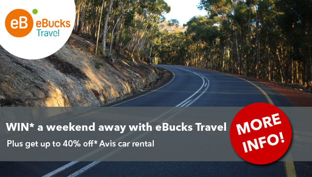 renting-a-car-is-easy-with-an-avis-wizard-number