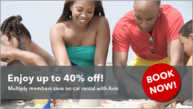 car-rental-discounts-with-avis-and-momentum-multiply